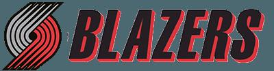 Portland Trail Blazers Store